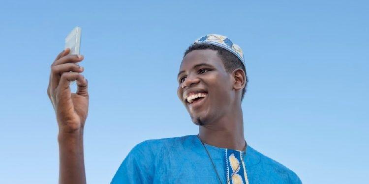 internet society SCILLS Sénégal