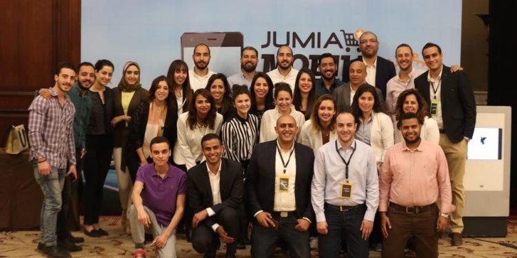 jumia-egypt