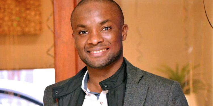 kizito okechukwu digital africa