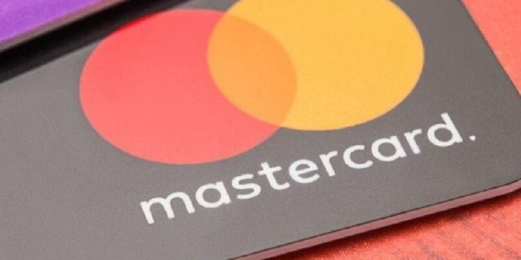mastercard Commercial Payment Platform