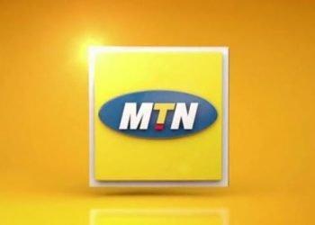 mtn telecom