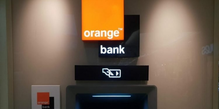 orangebank-temenos