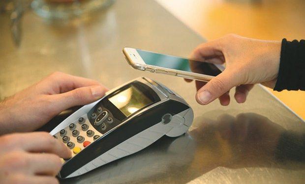 paiement numérique algérie