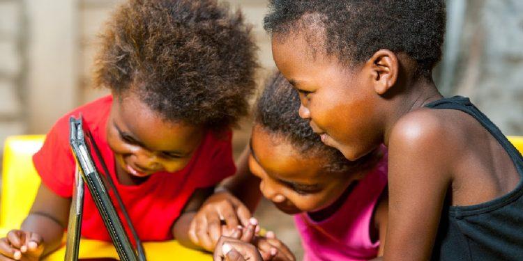 plateforme régionale d'apprentissage UNESCO UNICEF