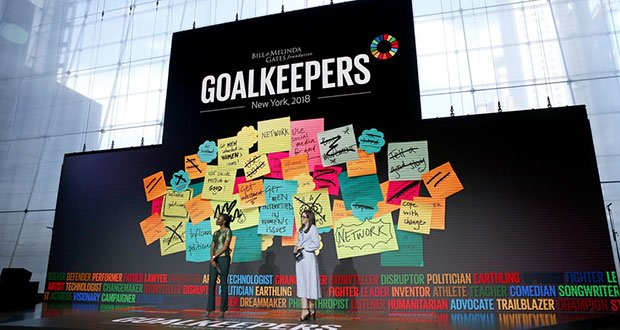 rapport-Goalkeepers-2020