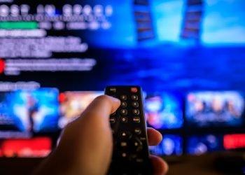télévision payante en afrique