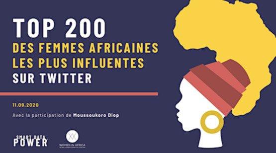 top-200-femmes-africaines-influentes-de-twitter